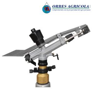 Aspersor ATOM 28 (Modelo referencial)