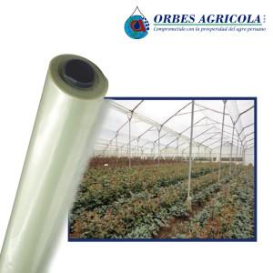 AGROFILM C8