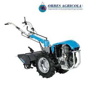 BERTOLINI 316 MOTOCULTOR