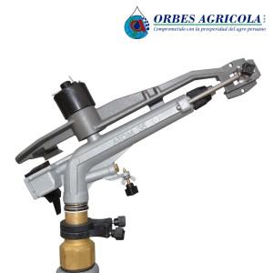 Aspersor ATOM 35 (Modelo referencial)
