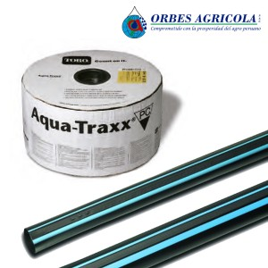 CINTAS TORO AQUA TRAXX PC