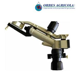 Aspersor VYR 144S (Modelo referencial)