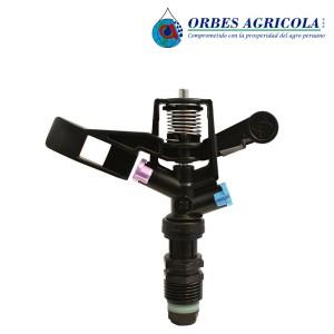 Aspersor VYR 26 (Modelo referencial)