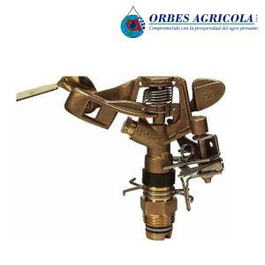 Aspersor VYR 50 (Modelo referencial)