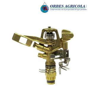 Aspersor VYR 60 (Modelo referencial)