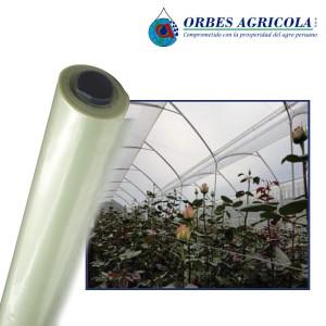 AGROFILM C10