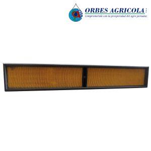 Filtro de Aire Acondicionado - Agrofarm 115